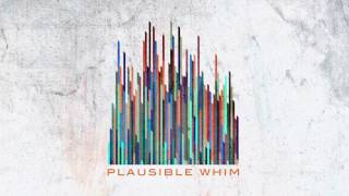Download Carta Immense - Plausible Whim MP3 song and Music Video