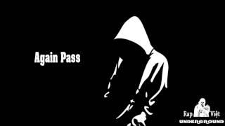 Video Again pass karik Karik download MP3, 3GP, MP4, WEBM, AVI, FLV Oktober 2018