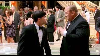 The Three Stooges   Full Online Trailer   20th Century FOX