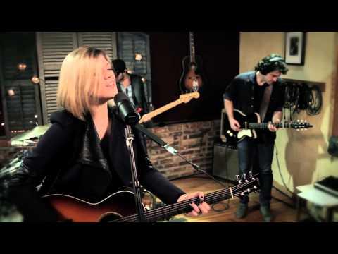 "Liz Longley - ""Memphis"""
