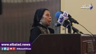 'اتحاد المرأة الفلسطينية':مقاومتنا ضد الاحتلال ستظل باقية وهذا حق الشعب .. فيديو