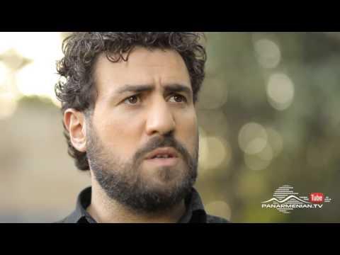 Առաջնորդները, Սերիա 12 / The Leaders / Arajnordner