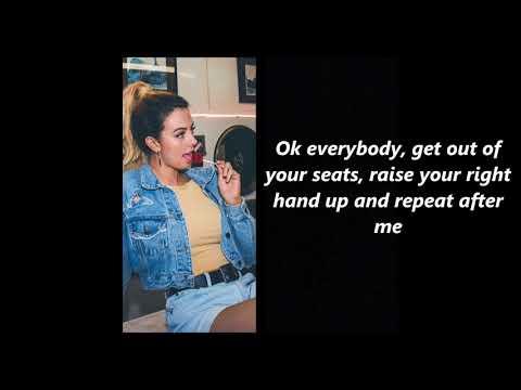 Cimorelli Sad Girls Club (Lyrics)