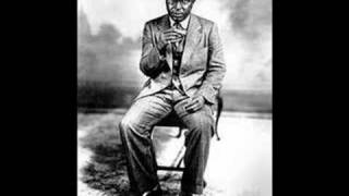 "Roots of Blues -- Brownie McGehee ""Death Of Blind Boy Fuller"""