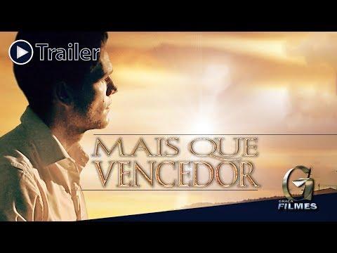 Trailer do filme O Vencedor