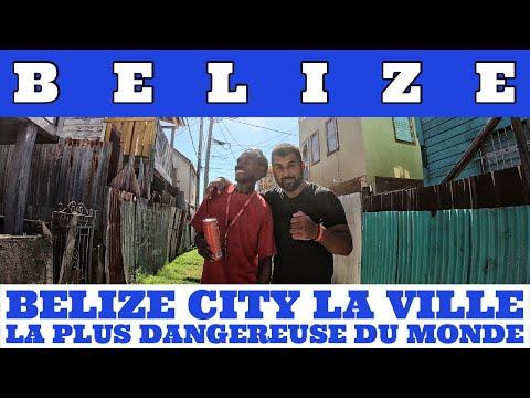 site de rencontre gratuit au Belize