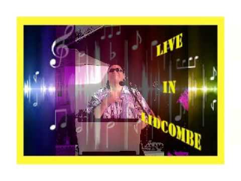 COOK ISLAND MUSIC LIVE N LIDCOMBE SYDNEY AUSTRALIA
