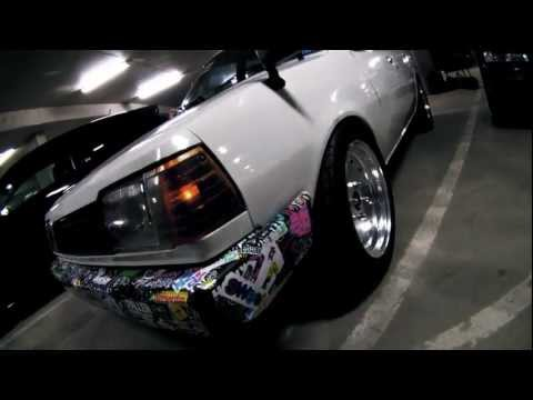 JDM - Keepn It Low (Song) by Loyal (UnOfficial Video)