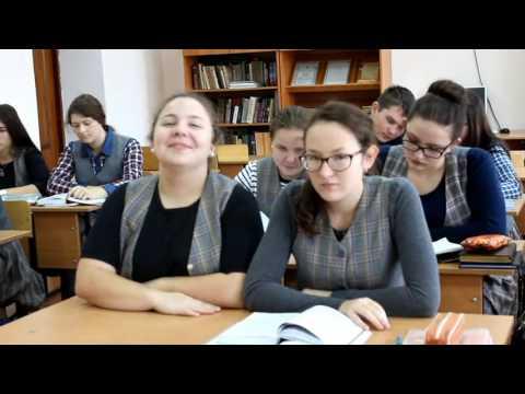 сайт знакомств Зубова Поляна