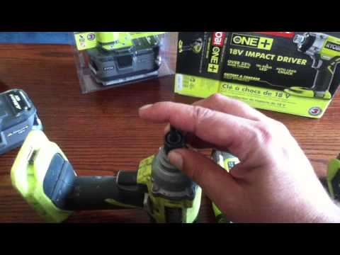 Part2 - How to revive / rejuvenate / fix rechargeable NiCd battery for cordless drill from YouTube · Duration:  2 minutes 15 seconds