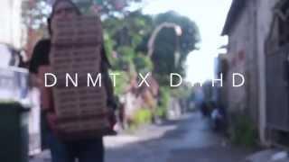 DNMT x DHHD