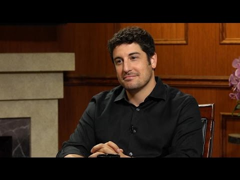 Jason Biggs on the surprise success of 'American Pie' | Larry King Now | Ora.TV