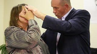 Лечение Гипнозом.Уникальный сеанс гипнотерапии СРАЗУ от курения и для похудения+отзыв через 6 недель