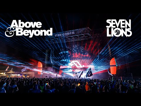 above-&-beyond,-seven-lions-feat.-opposite-the-other-'see-the-end'-(official-music-video)