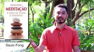 Workshop Como Meditar | 100% Online & 100% Grátis