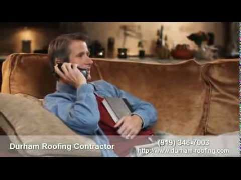 durham-nc-roofing-|-(919)-346-7003-|-durham-roofers|roof-repair-raleigh-nc