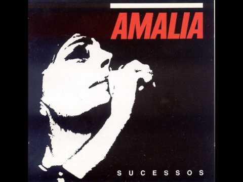 Fadinho Serrano - Amália Rodrigues - LETRAS MUS BR