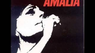 Watch Amalia Rodrigues Fadinho Serrano video