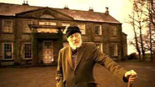 Died at 91 Irish American novelist and playwright J  P  Donleavy
