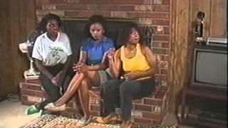 Video Ebony Ayes, Jeannie Pepper & Purple Passion - BCIH download MP3, 3GP, MP4, WEBM, AVI, FLV Agustus 2018