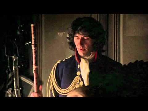 the duellists (1977) - friend