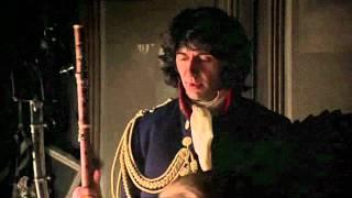 the duellists (1977) - friend's advise