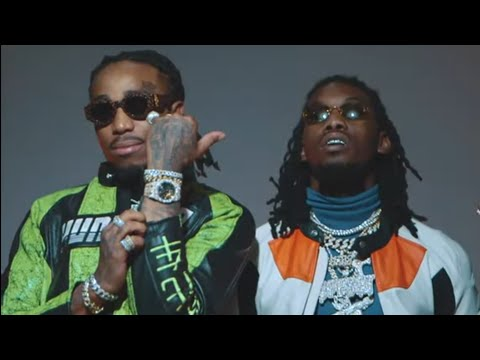 "Migos ft. NBA YoungBoy ""Need It"" (Music Video)"