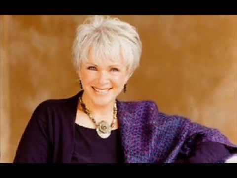 Byron Katie: i need your love is that true 06