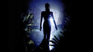 Kiss of the Spider Woman - Trailer