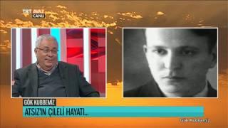 Hüseyin Nihal Atsız'ın Çileli Hayatı - Fuad Köprülü ile Nasıl Tanıştı? - TRT Avaz