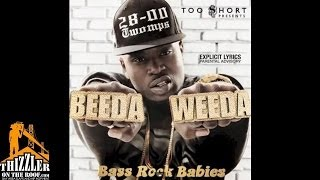 Beeda Weeda ft. Shady Nate, Stevie Joe - Animal [Thizzler.com]