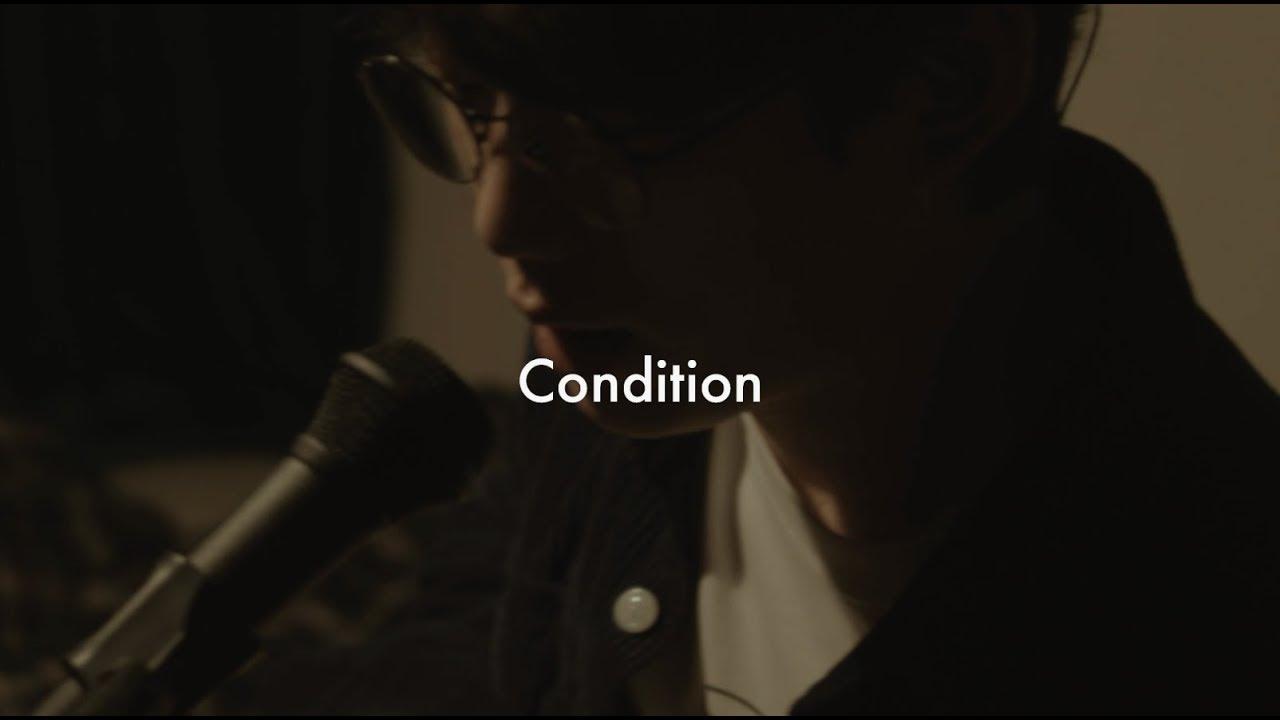 Download 10cm / 십센치 Condition live