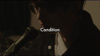 10cm / 십센치 Condition live
