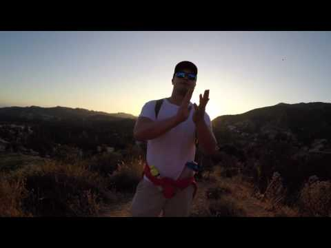 Rachenko: The Hollywood Sign Tour Guide