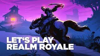 hrajte-s-nami-realm-royale