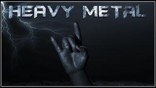 Video Adi Metal Rock   Misteri Kelud download MP3, 3GP, MP4, WEBM, AVI, FLV Juni 2018