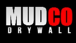 Drywall Repair in Alameda County by MUDCO DRYWALL