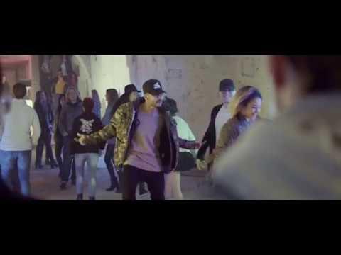 Martin Jensen – Solo Dance Snippet