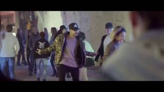 Download Martin Jensen – Solo Dance (Snippet) MP3 song and Music Video