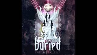 Dead Beyond Buried - Shadows Consuming Spirits