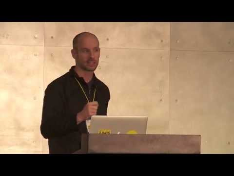 Arno Candel, Supervised Learning: DeepLearning