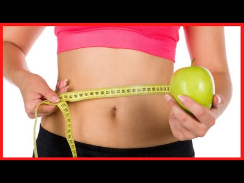 26 Weight Loss Tips That Are Actually Evidence | Lose Weight Fast