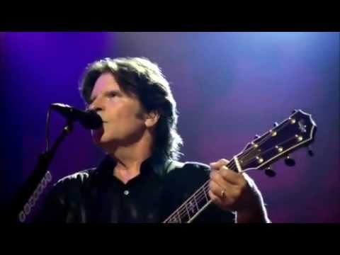 John Fogerty Live in Los Angeles   Full Concert HQ