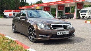 видео Mercedes S на сайте в каталоге Mercedes