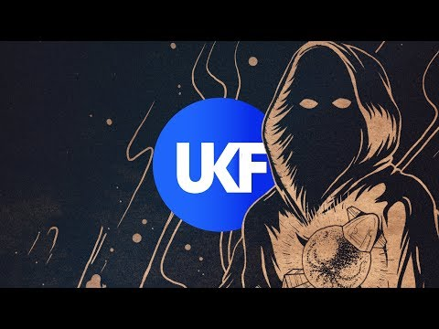 Shadow People (Truth & Youngsta) x Taso - Eyes On Me (ft. Rosa)