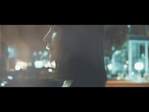 春野 – Umbrella feat. lasah mp3 letöltés
