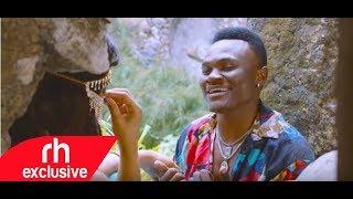 DJ Mike Kay   Mashup 3 mix Ft Naiboi,Mbosso,octopizzo,Ethics (RH EXCLUSIVE)