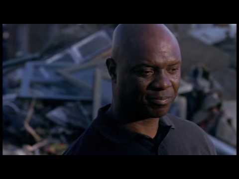 The Wire, Season 3 Finale HQ Widescreen