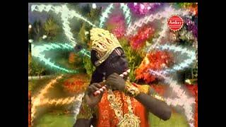 """Ghanshyam Teri Bansi """" Krishna Bhajan """" By Prem Mehra"""