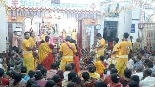 লাইভ কীর্তন, দেবী দূর্গা সম্প্রদায় Hindu Music